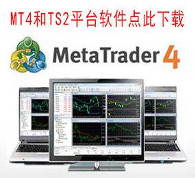 全新升级版MT4下载
