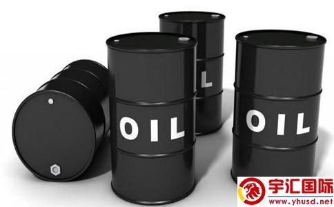 FXCM福汇平台的原油杠杆是多少? - 宇汇国际图片 - yuhuifx.net