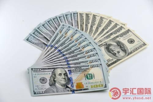 在福汇平台交易美元相关的产品这些报告你必须看 - 宇汇国际yuhuifx.net